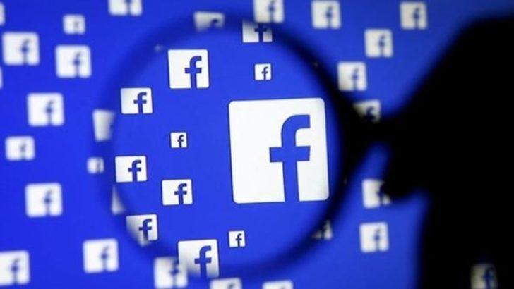 Facebook'un dördüncü çeyrek net kar ve geliri arttı
