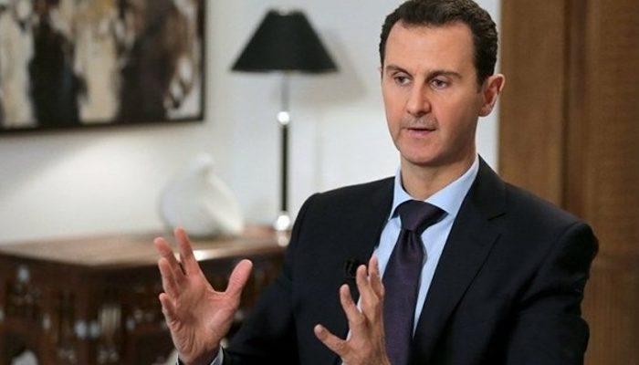 Suriye'den Türkiye'ye çok sert Afrin uyarısı: Gereken yapılacaktır
