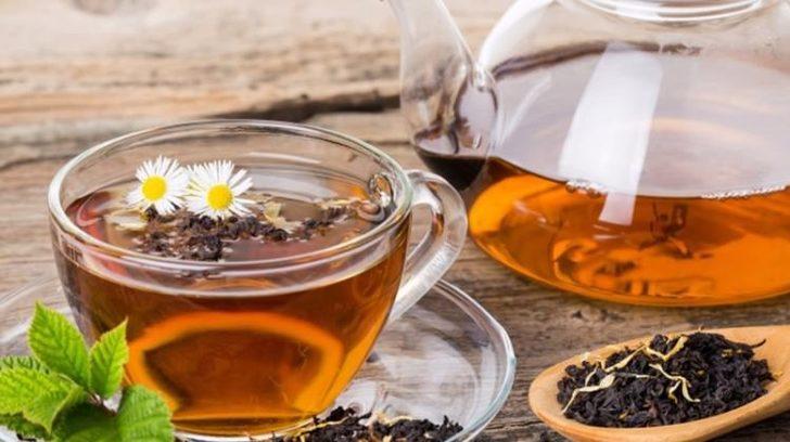 Uzmanlar uyardı! Bitki çayını sakın kaynatmayın