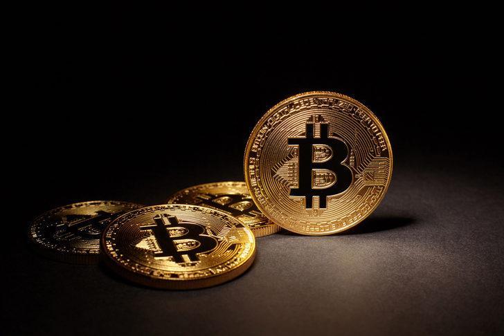 Bitcoin Uzmanı Uyarıyor