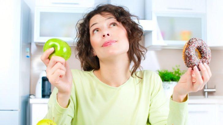 Zayıflamak için hangi besinleri tercih etmeliyiz?