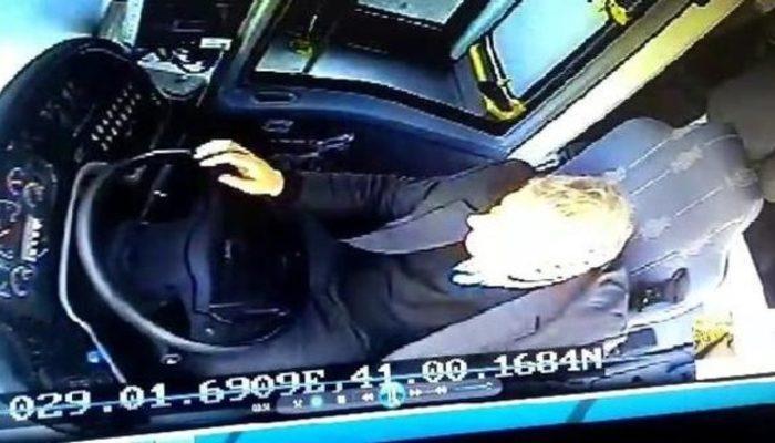 Üsküdar'da otobüs faciası: Tutuklanan şoförün ifadesi ortaya çıktı