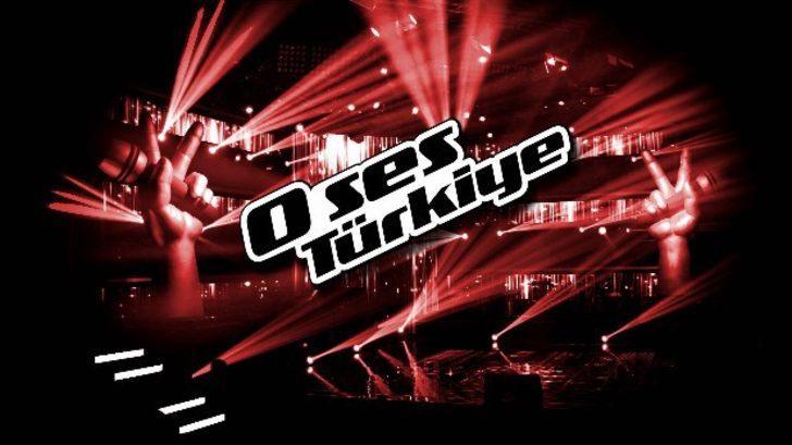 O Ses Türkiye yarı final izle: Finale kimler kalacak? O Ses Türkiye yarı finale kimler kaldı? (TV 8 canlı izle)