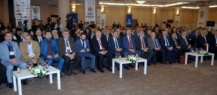 Özhaseki: PKK'nın benzeri vahşi örgüt, Afrika'nın yamyam kabilelerinde bile kalmadı (2)