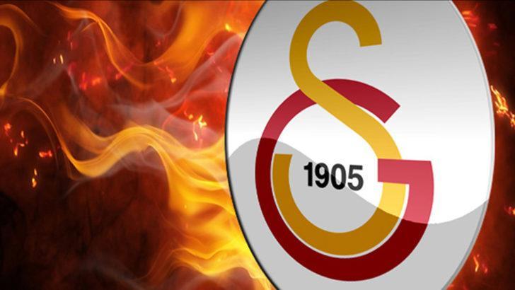 Galatasaray'ın borcu 2 milyar 689 milyon Lira