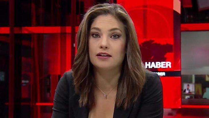 Nevşin Mengü'den CHP Parti Meclisi üyeliği açıklaması