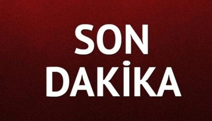 ABD'den son dakika açıklaması: Türkiye ile iş yapmak zor
