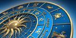Günlük burç yorumları: 11 Ağustos Cumartesi İrem Su'dan günlük burç yorumları