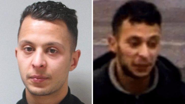 Salah Abdeslam: Paris saldırılarının zanlısı Belçika'da mahkemeye çıkıyor