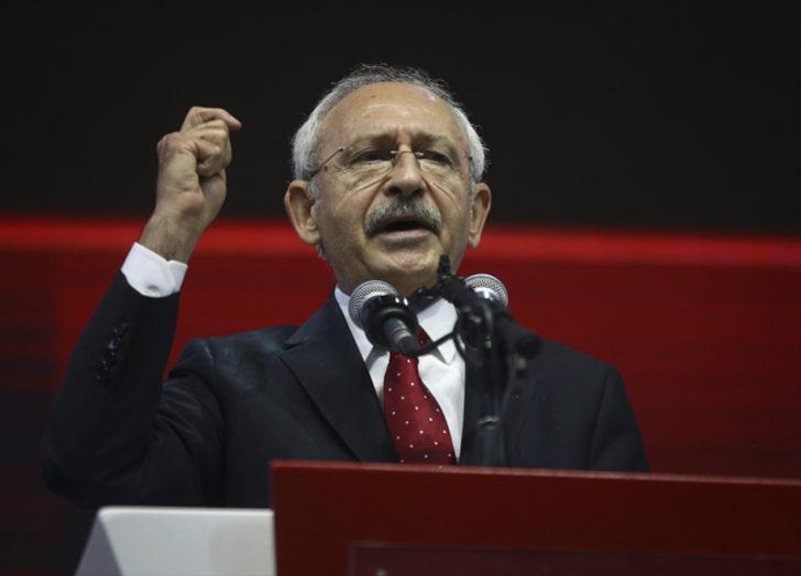 2019'da Kemal Kılıçdaroğlu'nu ne bekliyor? Abdulkadir Selvi yazdı