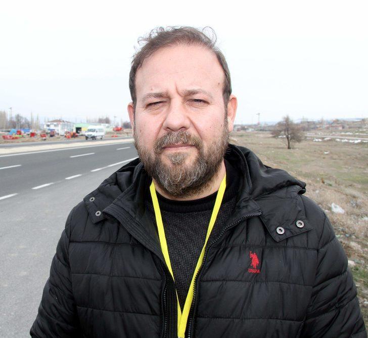 """Uzmanlar otobüs kazalarını değerlendirdi; """"Gaz pedalı takıldı"""", """"fren patladı"""" iddiaları doğru değil"""