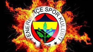 Yıldız isim Beşiktaş derbisinde yok!