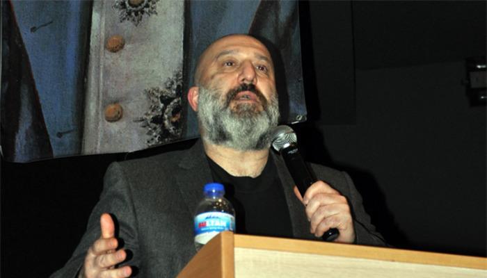 II. Abdülhamid'in torunu Orhan Osmanoğlu: Erdoğan'ın başına gelenler, Abdülhamid'in tahttan indirildiği zamana benziyor