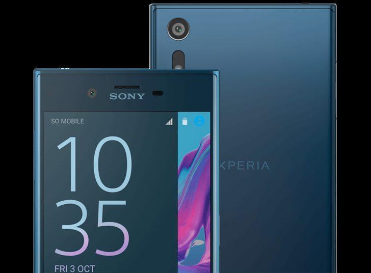 Sony telefonlarına kaç yıl destek verecek