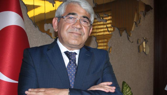 MHP bir belediye başkanının istifasını istedi