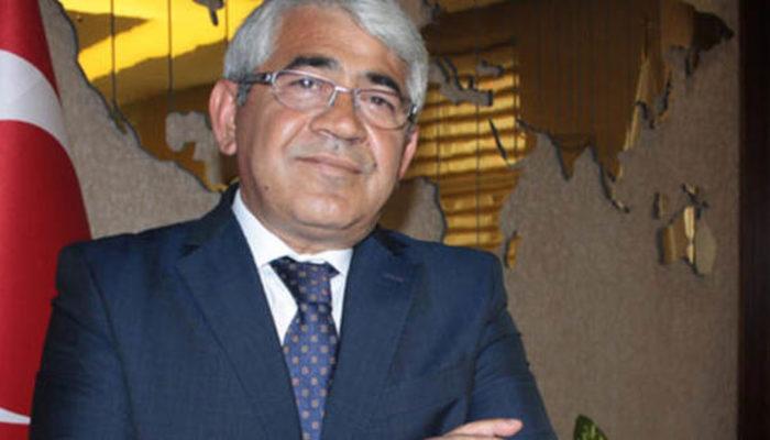 İstifası istenmişti! Kars Belediye Başkanı Karaçanta kararını verdi