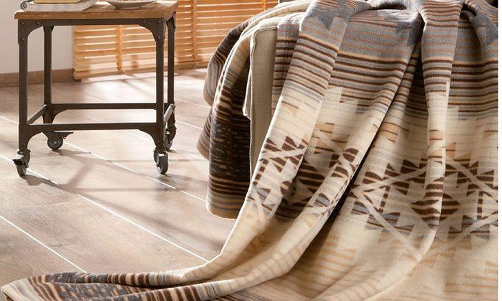 Battaniye temizliğinin püf noktaları