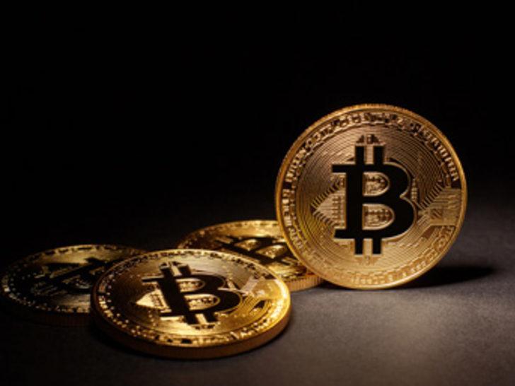 Bitcoin 7 bin doların altına geriledi