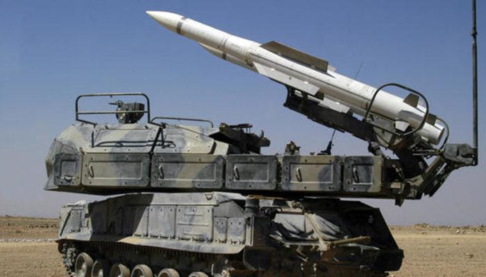 Esad'dan tehdit gibi hamle! Reuters duyurdu!