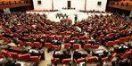 11. Kalkınma Planı Meclis'e sunuldu