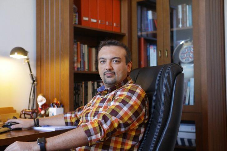 Yemek çeki sektörü, Türkiye'de 209 bin kişilik istihdam sağlıyor