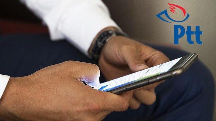 PTT Messenger Android İOS ve bilgisayarlar için geliyor