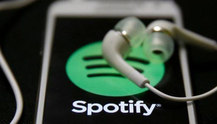 Spotify tahtını mı kaybediyor?