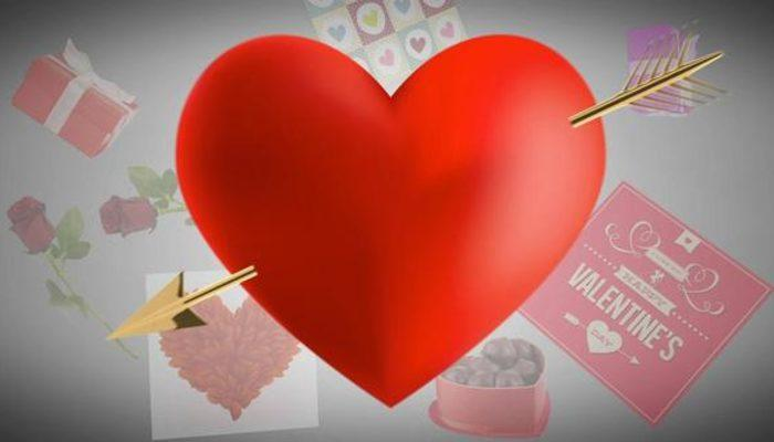 Sevgililer Günü'nde gelecek bu tehlikeye hazırlıklı olun!