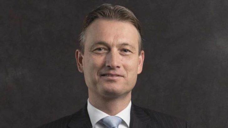 Hollanda Dışişleri Bakanı: 'Büyükelçimiz Evinde İşsiz Oturuyordu'