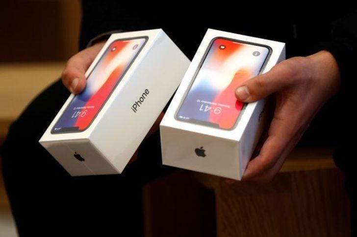 iPhone 9 için ilk bilgiler gelmeye başladı