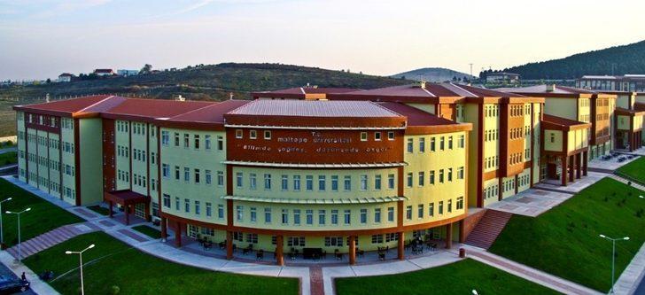 İkinci Ulusal Bilim Kampı 12 Şubat'ta başlıyor