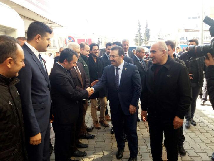 'Zeytin Dalı Harekâtı'nda 19'uncu gün; 999 terörist öldürüldü (4)