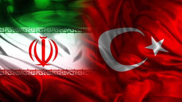 İran devlet televizyonundan skandal Türkiye haberi: Kimyasal silah kullandılar