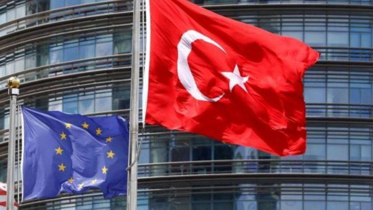 AB-Türkiye Vize Serbestisinde Uzlaşabilecek mi?