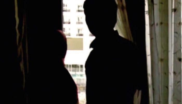 Finlandiya'da yayınlanan belgesel, FETÖ'cü çifti ele verdi