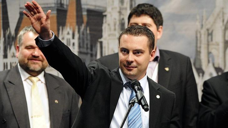 Macaristan'da seçimler öncesi 'Türkiye, İslam ve Allah' tartışması