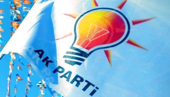 AK Parti'den flaş karar! 4 isim Ankara'ya çağırıldı