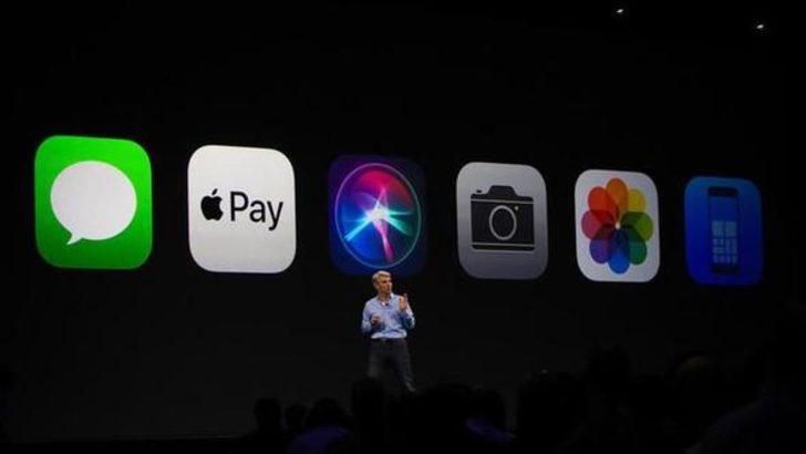 iOS 11.3 beta 2 güncellemesi yayında! Yeni neler var?