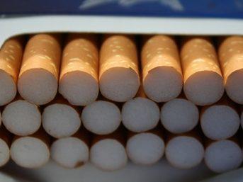 Yeni yılda sigara fiyatlarına zam gelecek mi?
