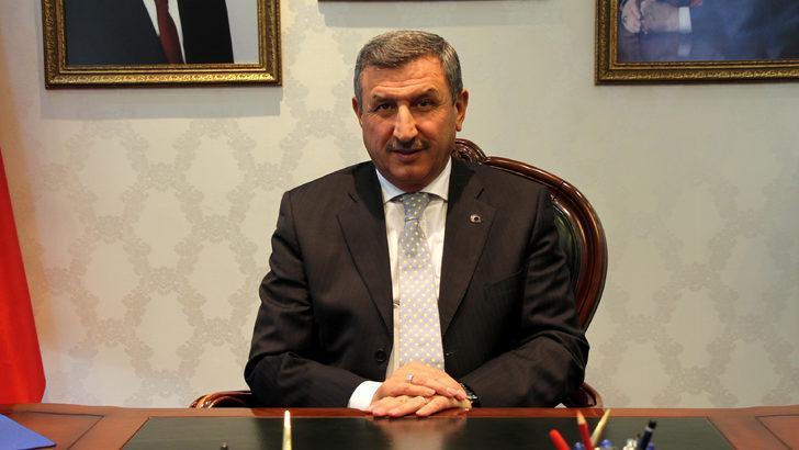 Burdur'da açıkta alkollü içki içmek yasaklandı