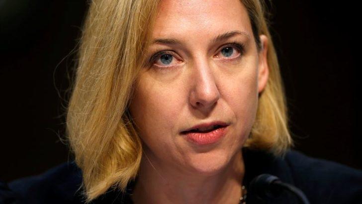 ABD İç Güvenlik Bakanlığı'nın 'Saldırıya Uğradık' İtirafı