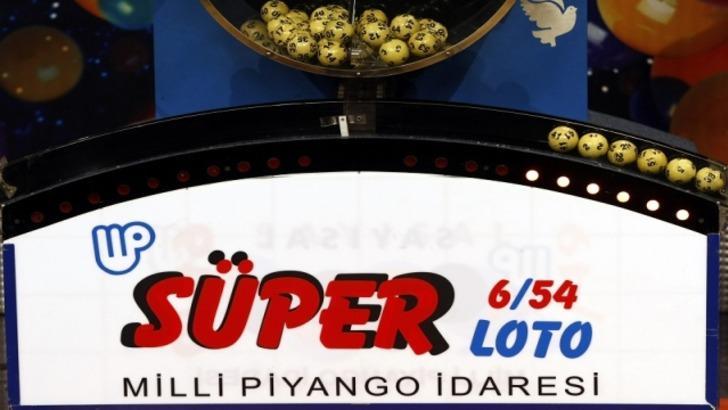 8 Mart Süper Loto sonuçları: 14 milyon liralık ikramiye bir kişiye! (MPİ 542. hafta Süper Loto sonucu)