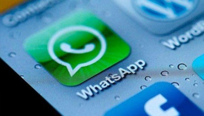 WhatsApp son dakika! Kullanıcılar bu habere çok sevinecek