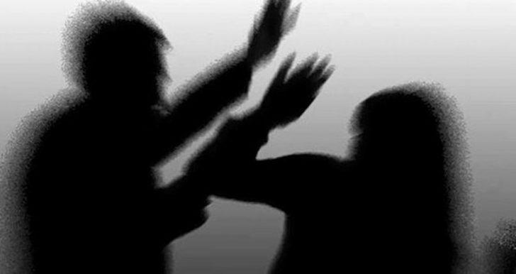 Kadına şiddette korkunç tablo! Uzaklaştırma kararı uygulanmıyor