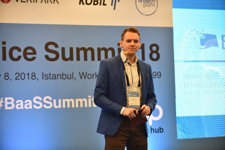 SÖYLEŞİ - Türkiye'nin 2023'te nakitsiz toplum hedefine en büyük engel kayıt dışı ekonomi