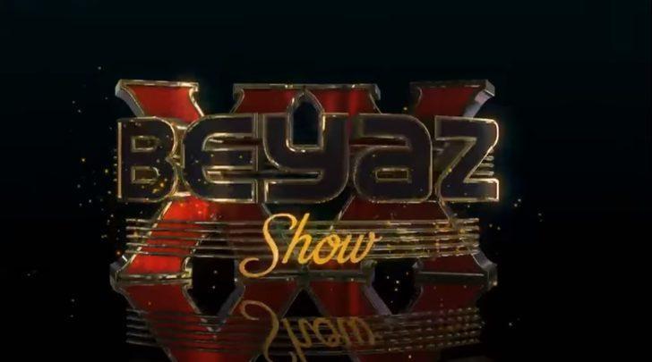 Beyaz Show bu akşam var mı? 9 Şubat Beyaz Show konukları kim? (Kanal D canlı izle)