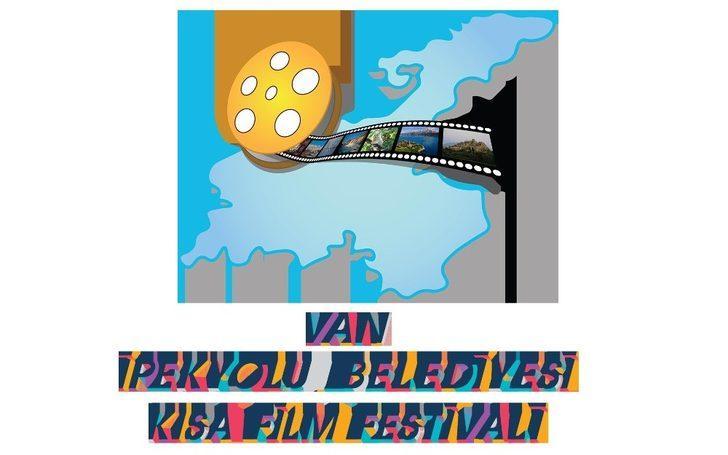 İpekyolu Belediyesinden kısa film festivali