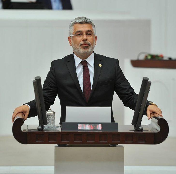 Cumhurbaşkanı Erdoğan'ın Ordu'ya geliş tarihi 24 Mart olarak değiştirildi