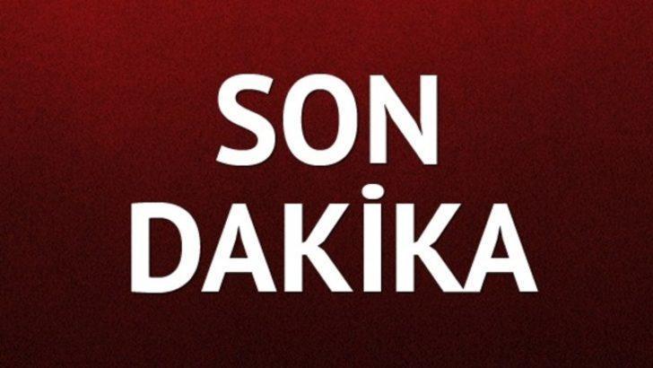 Diyarbakır'da çatışma: 2 asker şehit!