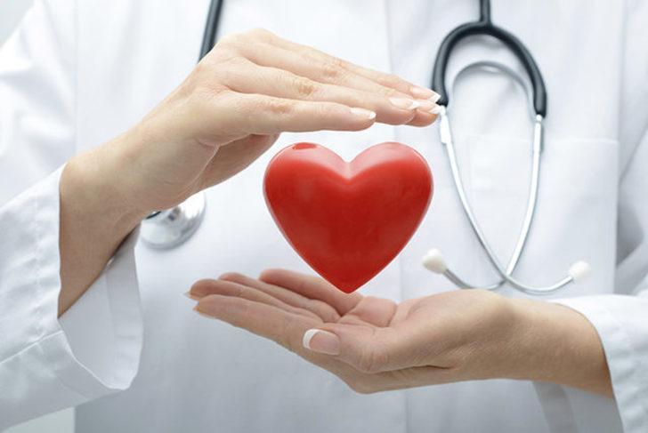 Diyabetlileri kalp hastalığından koruyacak 6 önlem!